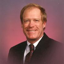 David Allen Whipple