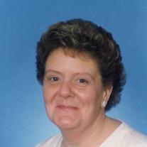 Ms. Carol Ardis Graham