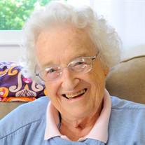 Celia C. Cook
