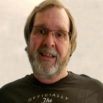 A. Douglas Gill