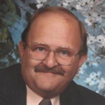 William S. Walker