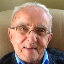 Mr Max Hertig