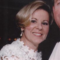 Janet L. Repkoe