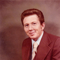 Edward C Kelly