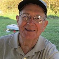 Paul J. Bryan