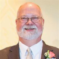 David  R. Pokojski