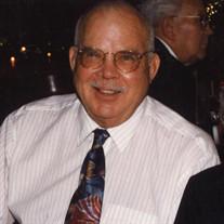 Leonard Nelson Clark