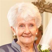 Joyce A. Reynolds