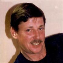 Ray Basinger