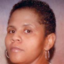 Charlene  A. Jackson