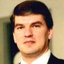 Derek Ellis Lind