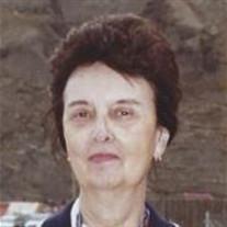 Mrs.  Jean Wise  Blades