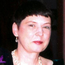 Barbara A. Martinez