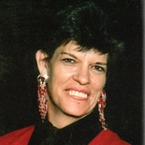 Wanda Pearl Wilkins