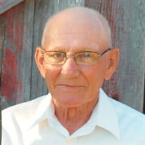 "Ernest  James ""Jim"" Carroll Sr."