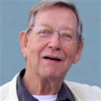Mr Elmer K. Johnson