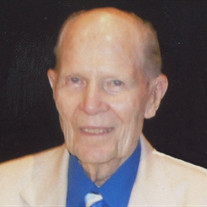 Vernon Skaug