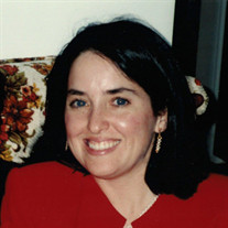 Ann Frances Weed