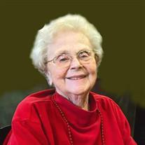 Dorothy Mae (Hutchings) Harper