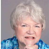 Eleanor C.  Smith