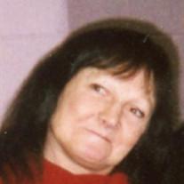 Susan B. Ellis