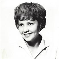 Kathleen Minyard