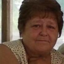 Paulette M. Meister