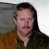 Timothy Clay Davis