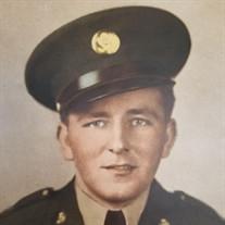 Joe W. Oppelt