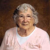 Betty L. Diamond