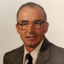 James R. Groves