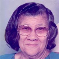Joyce L. Carty