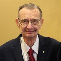 Dr. John C. English