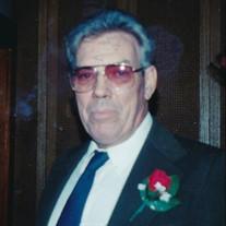 Ron Nesler