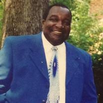 Charles H.  Roan