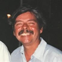 Armando Muniz Sr.