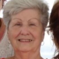 Louise C Renta