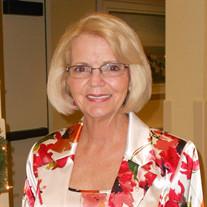 Ellen Marie Bastianelli