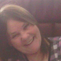 Mrs Shirley Dianne  Grubba