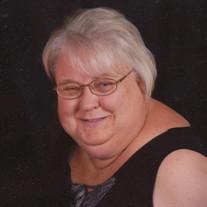 Barb Beckler