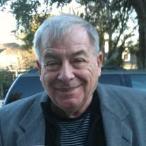 Frederick William Gallione Jr