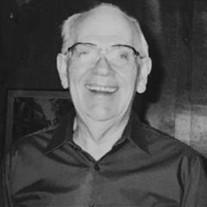 Robert G. Neubrander