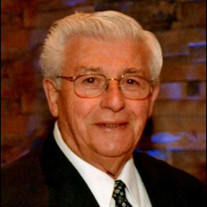 Salvatore Pietrantonio