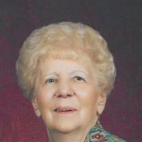 Evelyn L. Gandy