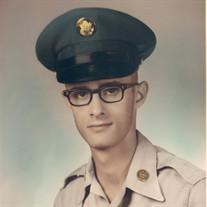 Kenneth P. Mindar