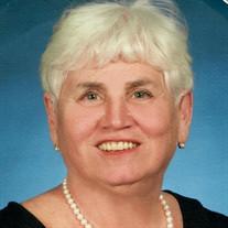 Eileen Phillips Ondovchik