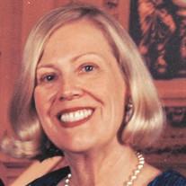 Corinne Helen Holt