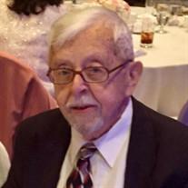 Edward Wajszczuk