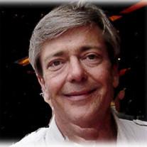 Timothy L. Mankin
