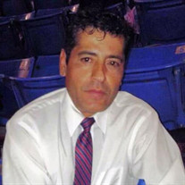 Ignacio Lomeli
